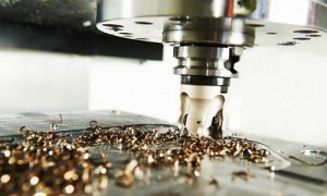 Phay-CNC-Machining-CNCVina