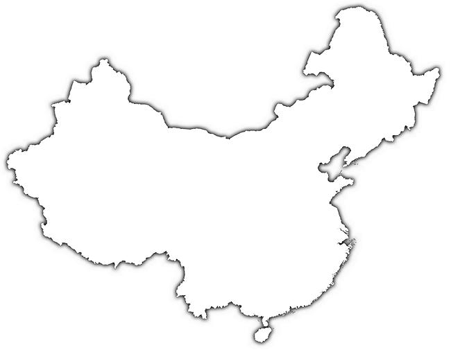 Tang truong CNC o Trung Quoc