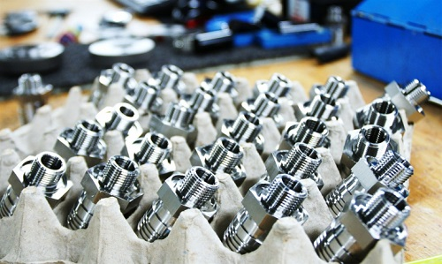 gia-cong-chi-tiet-hang-loat-batch-machining